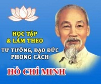 chi-thi-05-ct-tw-ve-day-manh-hoc-tap-va-lam-theo-tu-tuong-dao-duc-phong-cach-ho-chi-minh